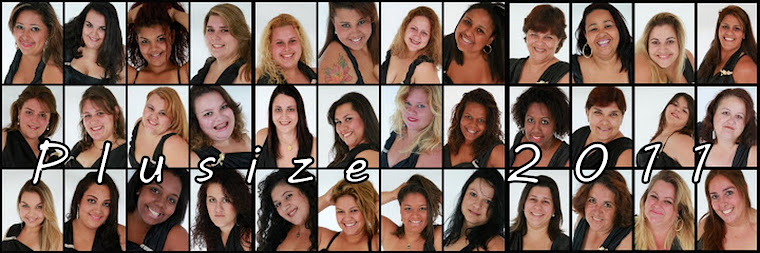Plusize 2011