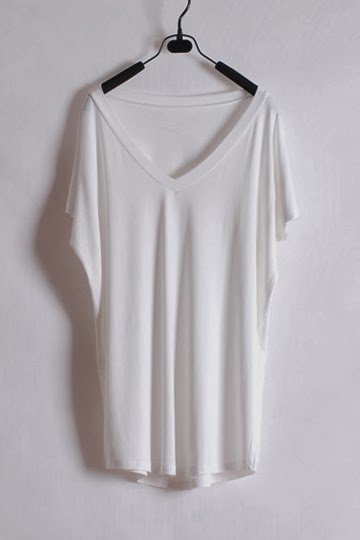http://www.persunmall.com/p/vneck-pure-color-base-shirt-p-17098.html?refer_id=22088