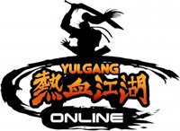 Yulgang Online