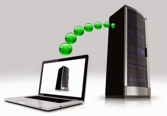 CA Desktop Migration Manager, CA Technologies, CA Desktop Migration Manager tool, free migration tool for XP, migration tool for XP, migration tool, support for Windows XP, software,