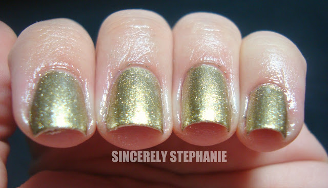 orly-luxe
