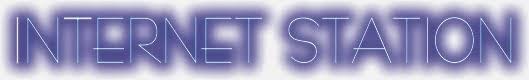 INTERNET STATION online