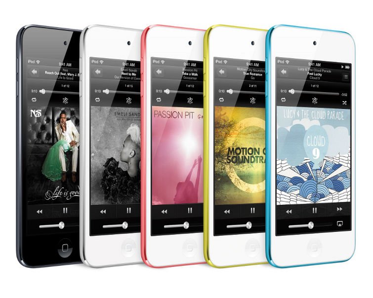 iPhone 5S release date, features & price