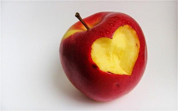 AppleSeeds PVO