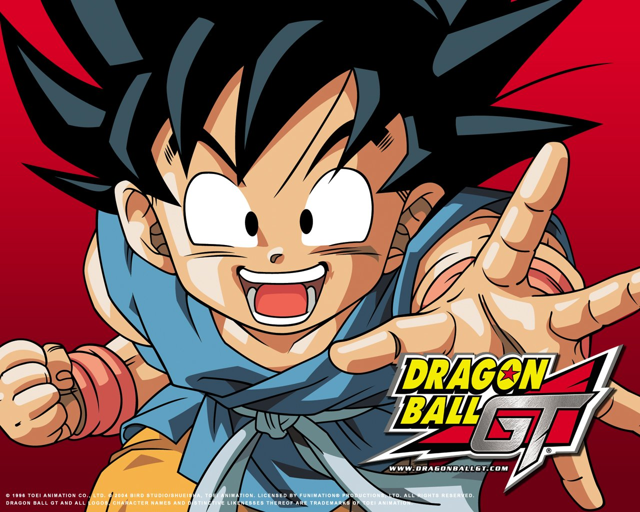 descargar saga completa de dragon ball z audio latino