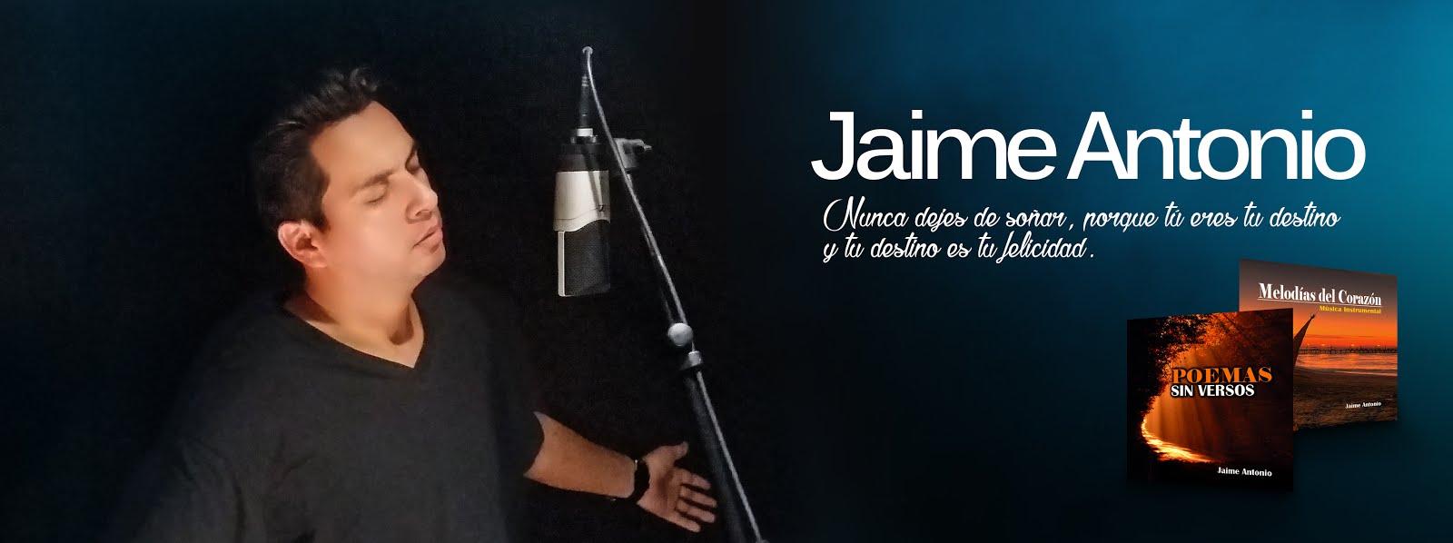 Jaime Antonio/Reflexiones/Poetas peruanos/pensamientos