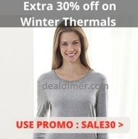 winter-thermals-30-off-10-cashback-nearbuy