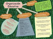 Organización Educativa en pocas palabras