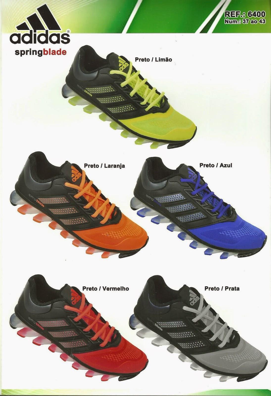 ... Tenis adidas masculino whatsapp REBAIXAS fevereiro Clasf  ecdbfb01f8b39b  TENIS ATACADO CAIXA FECHADA ede37e157dc8cc ... 64b8a03f5f4ef