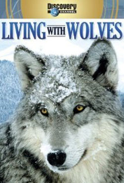 Living with Wolves (2005)