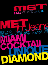 Jeans+Met+Collection