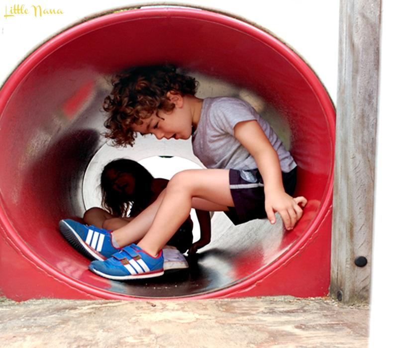Motivacion-niños-educacion-emocional-crianza