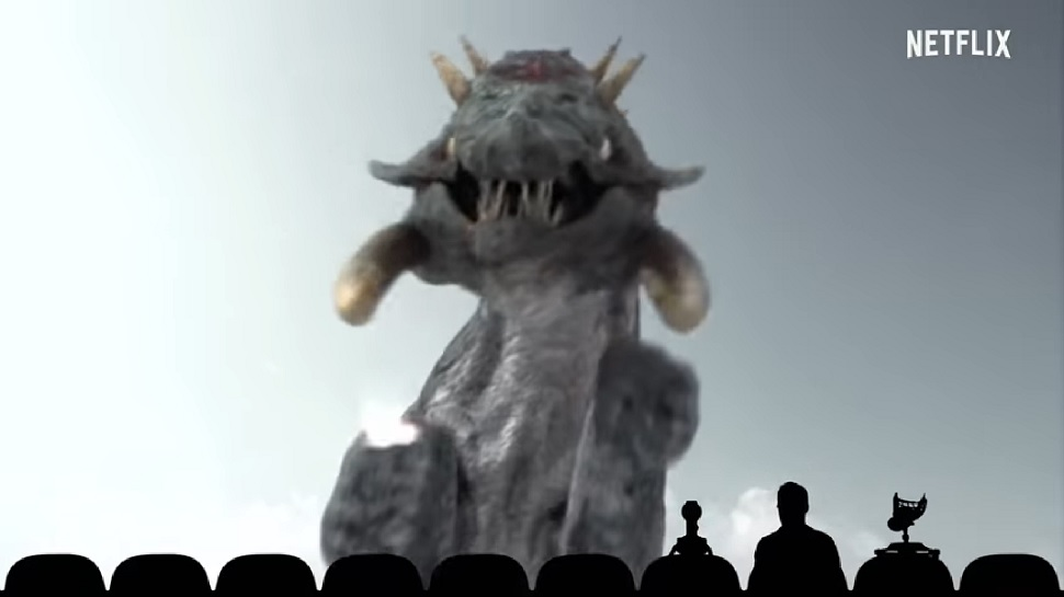 """Mystery Science Theater 3000"" Is Back On NetFlix With Another Round Of Horribly Fun Movies"