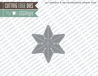 http://www.waltzingmousestamps.com/products/snowflake-one-die-set