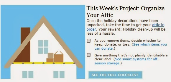http://www.realsimple.com/home-organizing/organizing/more-rooms/attic-organizing-checklist-00000000002161/index.html?xid=rs-cknl-12-16-2013