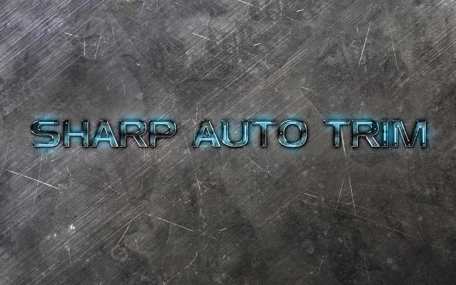 http://2.bp.blogspot.com/-kVtzTCtG7CA/T6aXN552uoI/AAAAAAAAADM/0C0j9M9AQBM/s1600/sharp+auto+trim.jpg