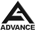 Advance Scale Company (USA)