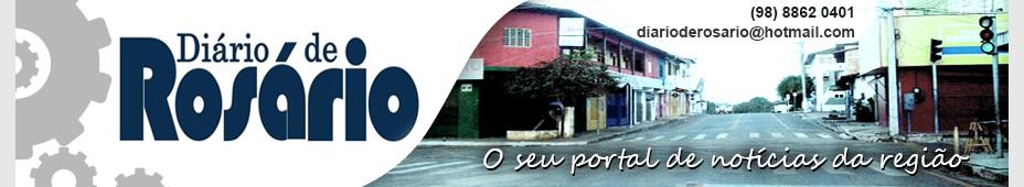 Diário de Rosário