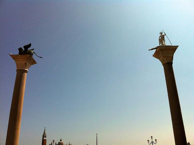 piazza_san_marco_venezia_robert_langdon_dan_brown_inferno