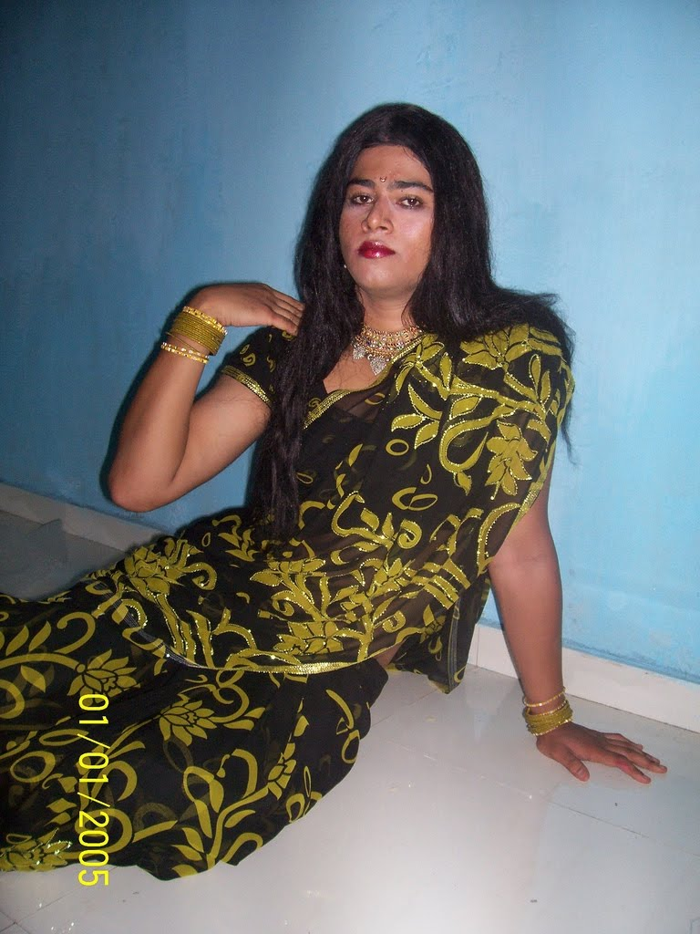 hindi crossdresser