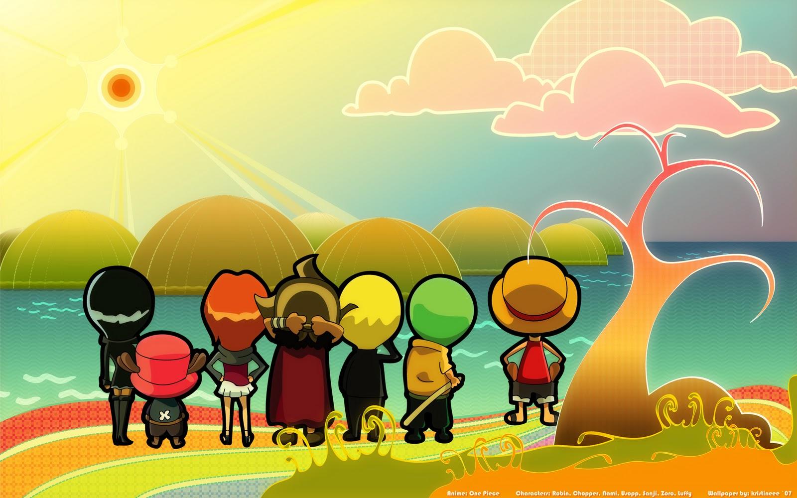http://2.bp.blogspot.com/-kVyihlj0hLo/TuQvxohU-OI/AAAAAAAAA4w/84n5RMI-0-8/s1600/One-Piece-Wallpapers-052.jpg
