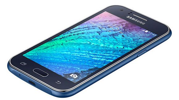 Spesifikasi dan Harga Samsung Galaxy J5 juli 2015
