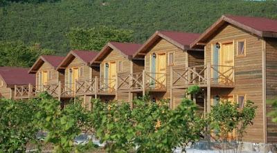 ağva-gizemli-nehir-oteli-istanbul-fiyatları