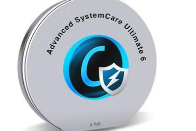 Licencia Para Advanced Systemcare 4 Gratis