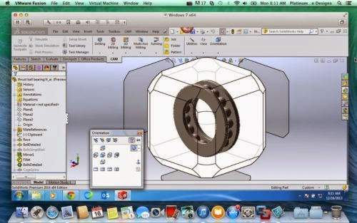 Solidworks premium edition 2014 download