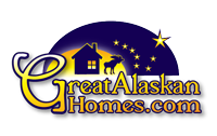 Great Alaskan Homes Blog