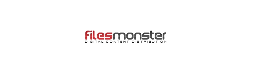 Filesmonster Premium Account - Premium Coupon Code Generator
