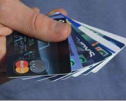 Tips Jika Kartu Kredit Anda Hilang di Luar Negeri