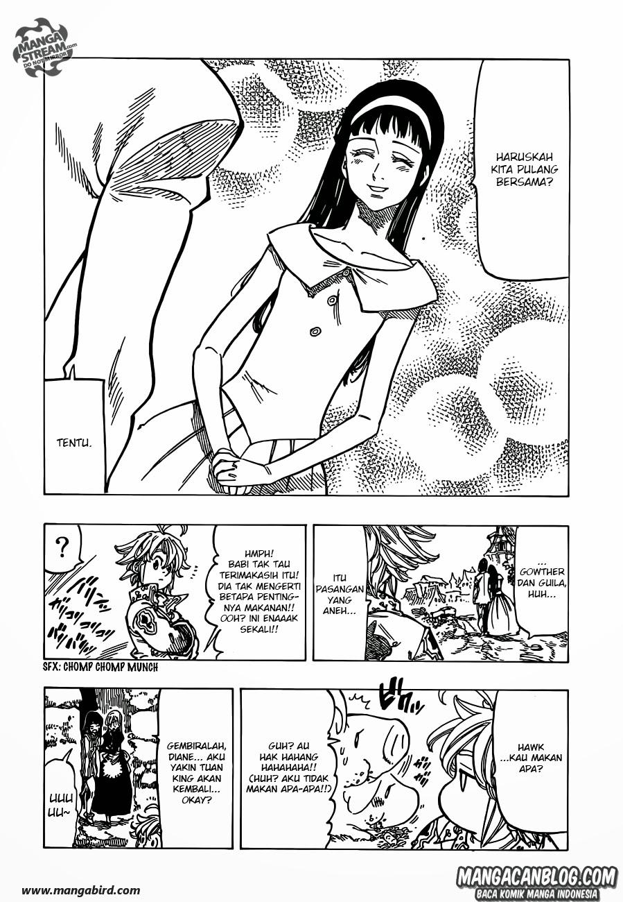 Komik nanatsu no taizai 111 - chapter 111 112 Indonesia nanatsu no taizai 111 - chapter 111 Terbaru 16|Baca Manga Komik Indonesia