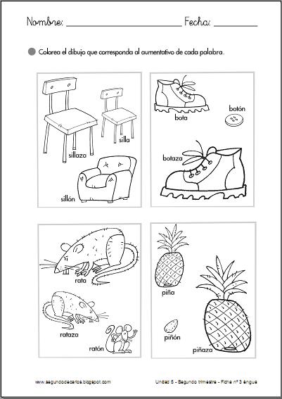 http://www.primerodecarlos.com/SEGUNDO_PRIMARIA/marzo/Unidad5/fichas/lengua/lengua3.pdf