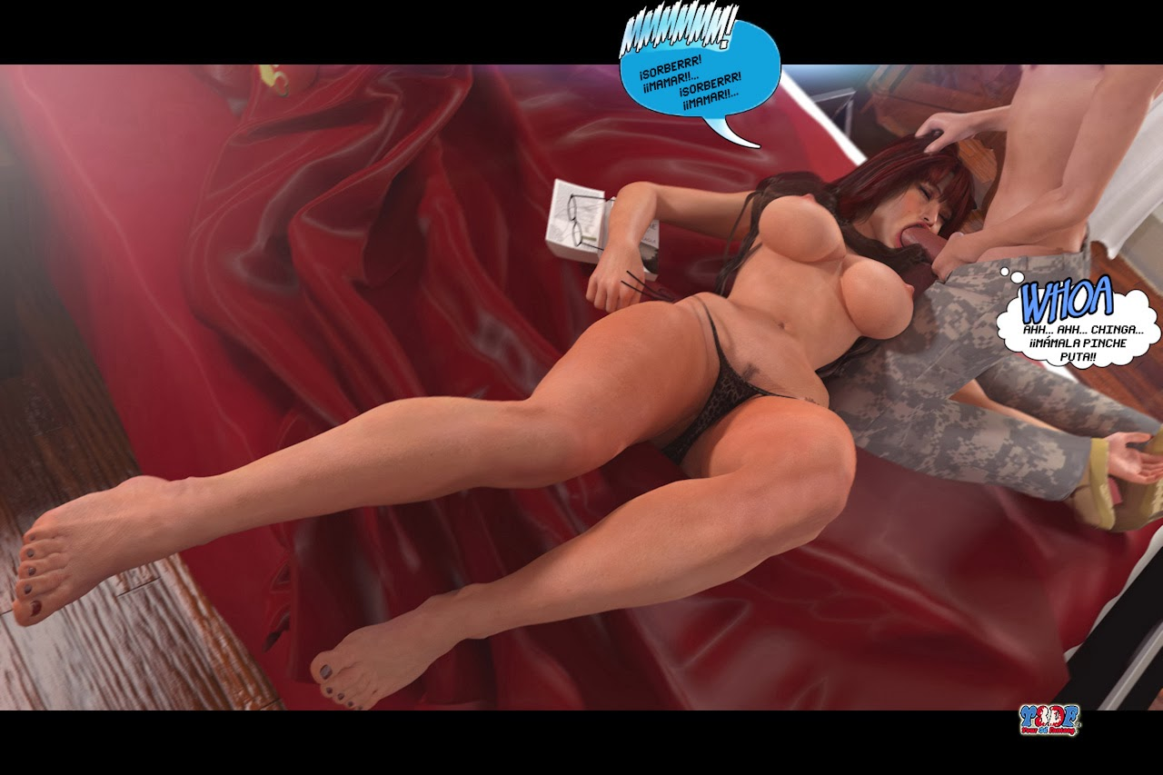 3d thief fuck girls pic porncraft scenes