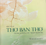 THƠ BẠN THƠ 3