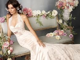 دليل العروس لاختيار العطر المناسب لها