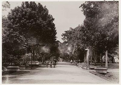 Mataram+1920.jpg