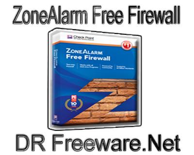 ZoneAlarm Free Free Download Offline Installer