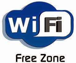 Cara Buat jaringan Wifi Sendiri Dengan Modem For Windows 7