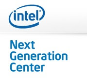 Somos Certificado Intel