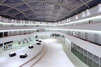 11-Neues-Gymnasium-by-Hascher-Jehle-Architektur