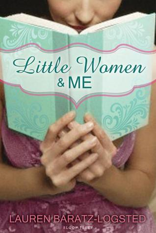 Book Review  Louisa May s Battle  How the Civil War Led to Little Women by  Kathleen Krull  illustrated by Carlyn Beccia Grace Books