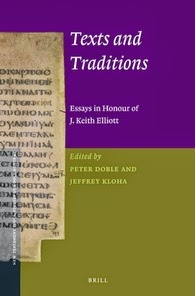 http://www.brill.com/products/book/texts-and-traditions