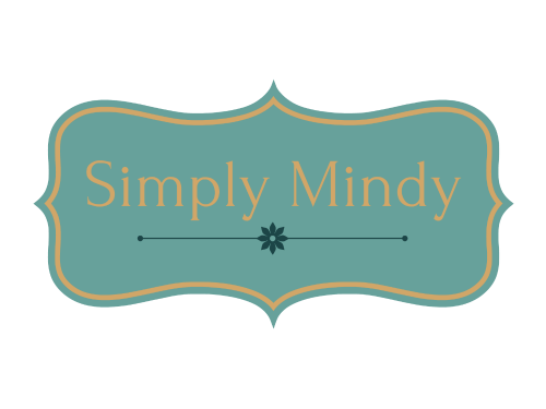Simply Mindy