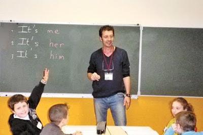 Английский-для-школьников