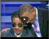 برنامج على مسئوليتى مع أحمد موسى ---  حلقة يوم الأربعاء 17-9-2014
