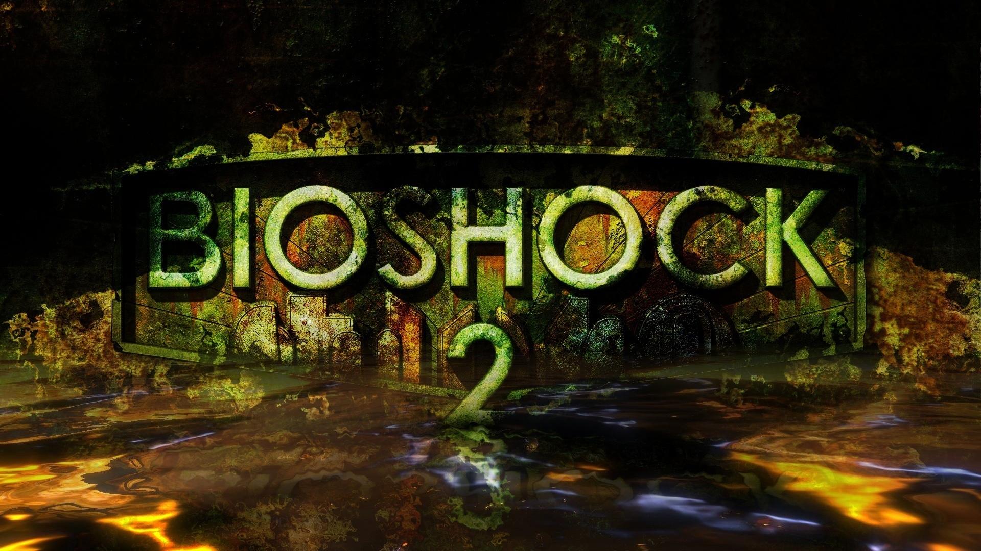 http://2.bp.blogspot.com/-kWDLblndtTM/UDJPC6g1eGI/AAAAAAAAHaI/98vdLpO2gvc/s0/bioshock-2-video-game-1920x1080-wallpaper.jpg