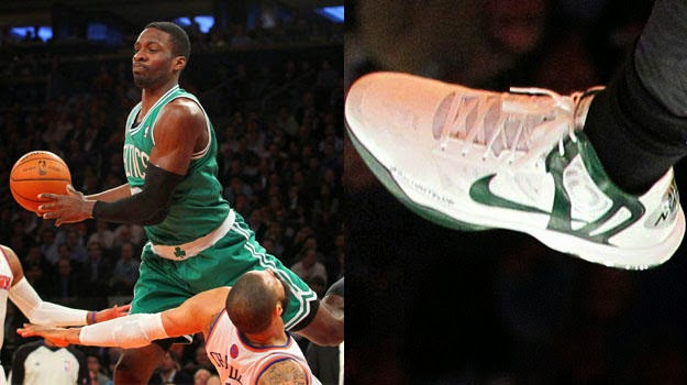 LEBRON JAMES   News Sneakers And Basketball   LEBRON TALK    LBJ
