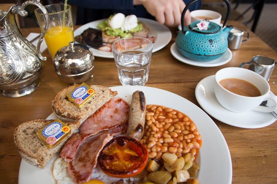 cafe-route-dalston-breakfast-best-london
